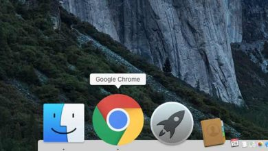 Photo of Google Chrome dit stop aux publicités intrusives