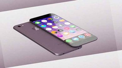 Photo of L'iPhone de 2017 serait plus qu'un simple iPhone 7s
