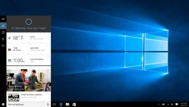 Photo de Annonce surprise de Microsoft : Cortana se recentre sur Bing et Edge