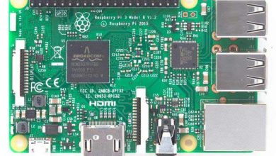 Photo of Des indices laissent penser qu'Android va s'inviter sur le Raspberry Pi 3