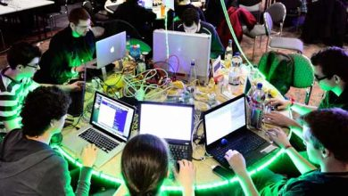Photo of Des centaines de millions d'adresses Yahoo et Gmail vendues au plus offrant !