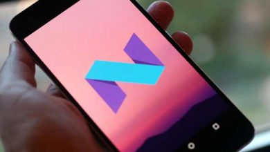 Photo de Google nous en dit plus sur Android N