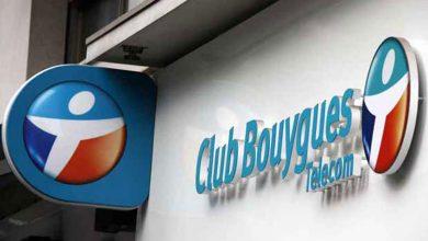 Photo of L'échec du rachat de Bouygues Telecom pourrait ne pas être définitif