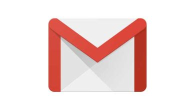 Photo of Bonne nouvelle, Gmail supporte désormais les comptes Microsoft Exchange