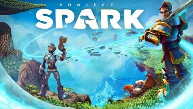 Photo of Microsoft fait passer à la trappe son Project Spark