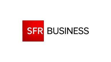Pour que les PME et TPE adoptent la fibre, SFR Business lance 2 nouvelles offres