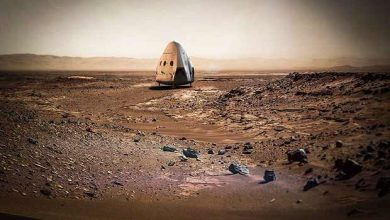 Photo of Mission Red Dragon 2018 : Elon Musk veut coloniser Mars !