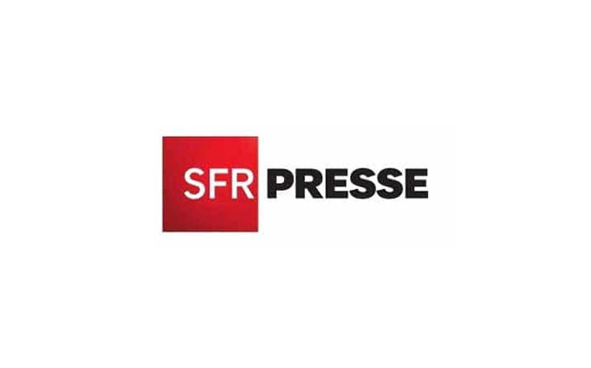 23 nouveaux titres pour l'offre SFR Presse qui passe à 40 titres numériques