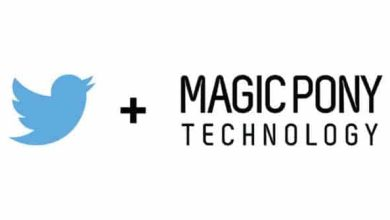 Photo de Du machine learning pour Periscope avec le rachat de Magic Pony par Twitter
