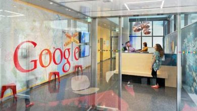 Photo of Le machine learning de Google s'installe en Suisse
