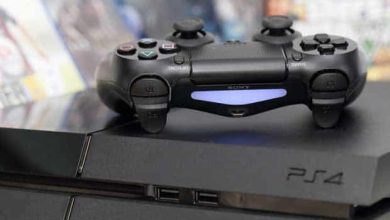 Photo de Pas de PlayStation 4 Neo pour l'E3 !