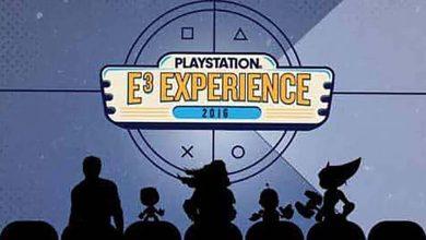 Photo de PlayStation E3 Expérience : le show de Sony en direct dans 85 cinémas