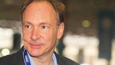 Internet est à la dérive selon Tim Berners-Lee, l'inventeur du World Wide Web