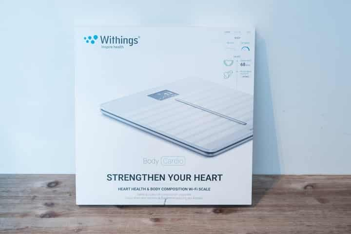 withings-body-cardio-001