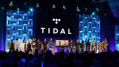 Photo of Apple Music veut croitre en rachetant la plateforme Tidal de Jay Z
