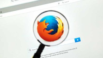 Photo of Mozilla prévoit de faire disparaitre Flash Player de Firefox
