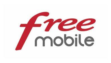 Photo de Free Mobile veut des prix cassés partout en France, y compris dans les DOM