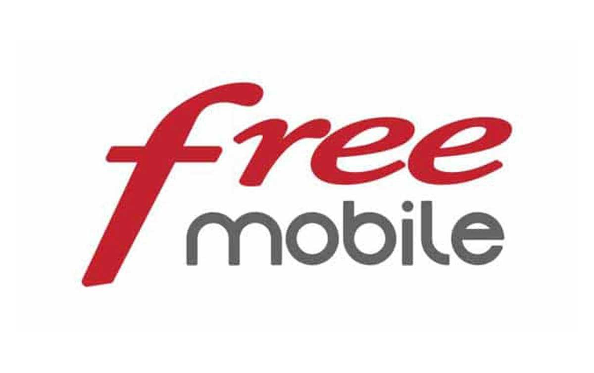 Free Mobile veut proposer ses prix cassés dans les DOM au même titre qu'en Métropole