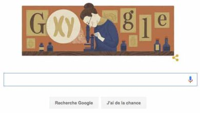 Photo of Nettie Stevens, la mère des chromosomes XY, honorée par un Doodle de Google