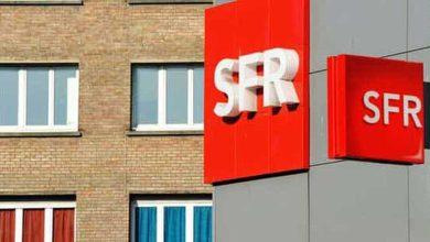 Photo of SFR veut biffer plus de 5000 emplois d'ici la fin 2017