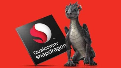 Photo de Qualcomm officialise le successeur du SnapDragon 820 : le SnapDragon 821