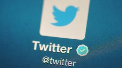 Photo de Twitter simplifie le processus de vérification des comptes