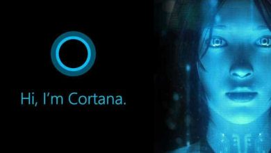 Photo of Windows 10 Anniversary Update va imposer Cortana