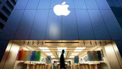 Photo of Apple veut croire en la Chine, l'offensive de charme continue…