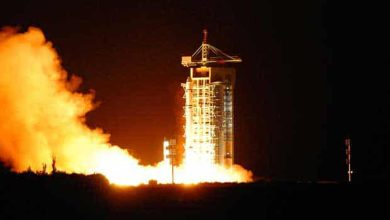 Photo of La Chine lance un satellite quantique pour crypter ses communications