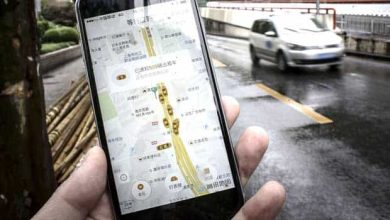 Photo of Face à Didi Chuxing, Uber perd une bataille en Chine