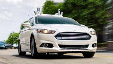 Photo of Ford veut produire en masse des voitures autonomes en 2021