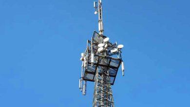 Photo of Free Mobile améliore sa 4G à Paris en activant ses premières antennes 700 MHz