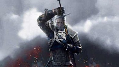 Photo de Une Game of the Year Edition sous forme d'intégrale pour The Witcher 3