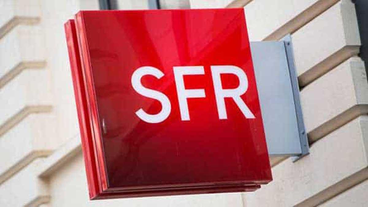 Les 5000 suppressions d'emploi envisagées par SFR font réagir le gouvernement