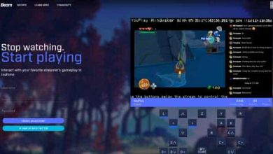 Photo of Microsoft rachète Beam pour concurrencer Twitch et YouTube
