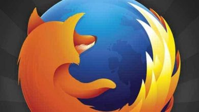 Photo de Mozilla procure plus de sécurité à Firefox 48