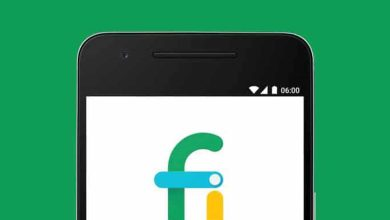 Photo of L'offre de téléphonie mobile de Google arrive en Europe, mais pas en France