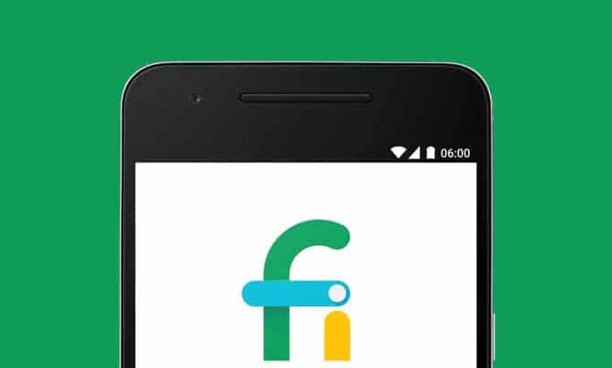 Google lance son offre de téléphonie mobile dans plusieurs pays, mais pas encore en France