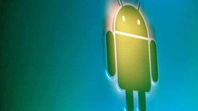 Photo of La Russie condamne Google pour l'abus de position dominante d'Android