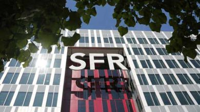 Photo of Deux syndicats donnent leur feu vert aux 5000 départs volontaires de SFR