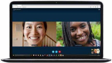 Windows 10 Anniversary Update n'aime pas certaines webcams