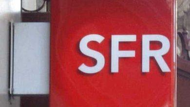 Photo of Altice lance une offre publique d'échange pour acquérir le reste de SFR