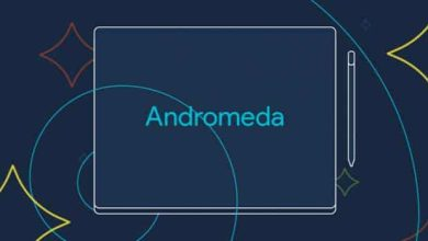 Photo de Project Andromeda : la fusion de Chrome OS et d'Android se précise