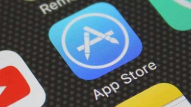 Photo de App Store : Apple met sous pression les développeurs d'applications