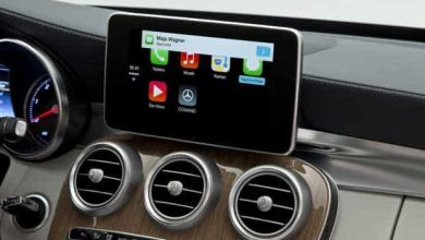 Photo of L'Apple CarPlay comme option pour toutes les BMW