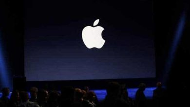 Photo of Apple : un keynote pour le 24 octobre prochain ?