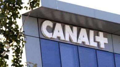 Photo of Canalsat arriverait dans les bouquets Free et Orange : que sait-on ?