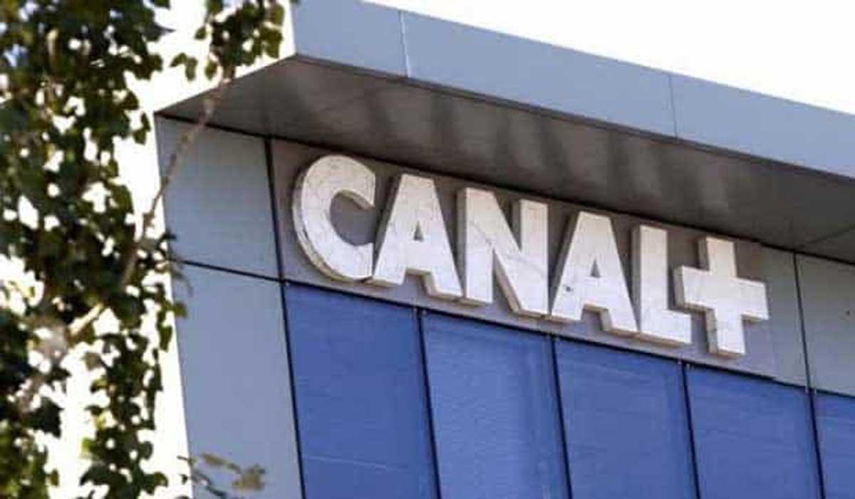 Des précisions au sujet de la possible arrivée de Canalsat dans les bouquets Free et Orange