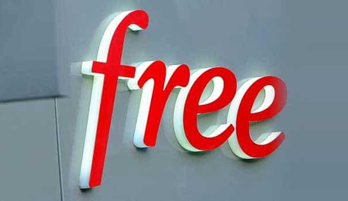 Les débits en itinérance chez Orange sont dès à présent bridés par Free Mobile