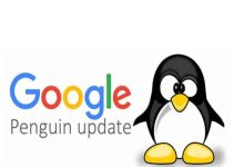 Photo de Google confirme que Penguin 4.0 est désormais opérationnel